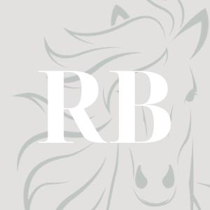 Music, Marketing & Horse Sense